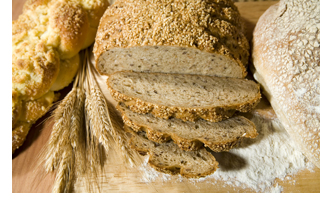 article_healthyeating_bread-grains.jpg