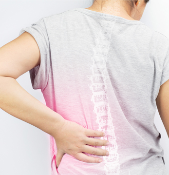 Prevent_osteoporosis.jpg