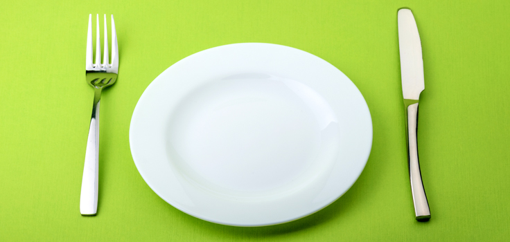 NutritionistMeals_PlaceSetting.jpg