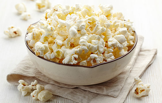 8-Foods-Experts-Won't-Go-Near_popcorn.jpg