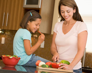 Cooking-busy-family_mother-daughter-cooking.jpg