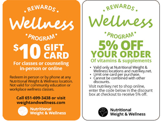 Wellness_Rewards_Card.jpg