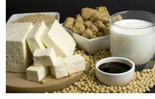 Food Allergy: milk & dairy allergy symptoms, treatment, reaction ...