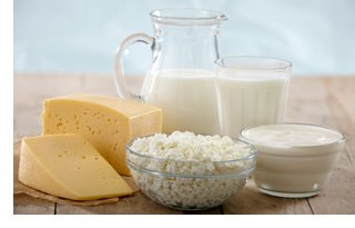 Full Fat Dairy Vs Low Fat Dairy What S Better For You