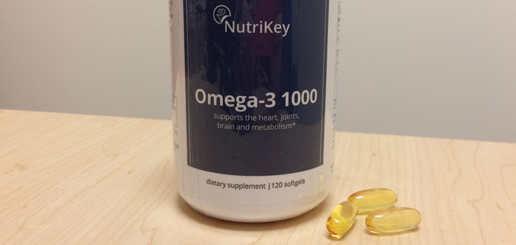 FebProductSpecial_Omega-3.jpg