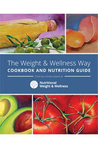 the-weight-and-wellness-way-cookbook-and-nutrition-guide.jpg