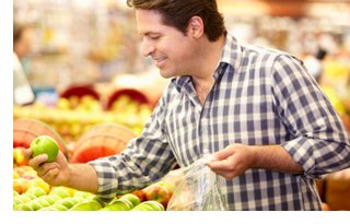 article_diabetes-hearthealth_groceryshopping.jpg