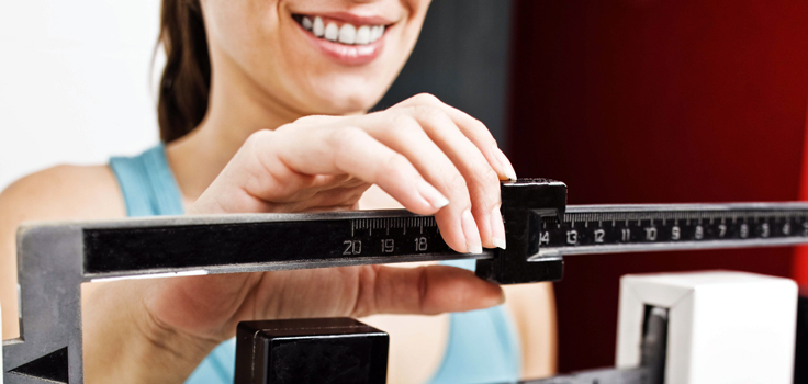 Hidden Weight Gain Factors