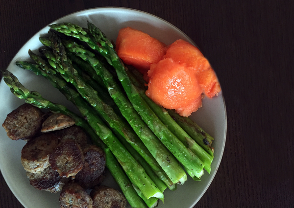 NutritionistMeals_Lunch1.jpg
