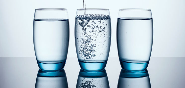 How Safe Is Your Drinking Water?