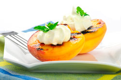 grilled-peaches_small.jpg