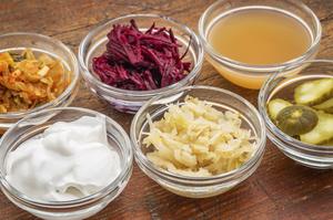 fermentedfoods.jpg