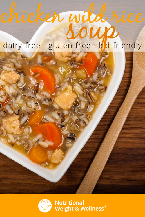 chicken-wild-rice-soup.jpg