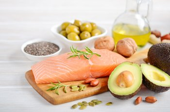 Heart Healthy Fats Omega 3s.jpg
